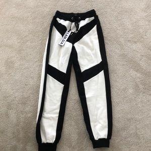 I.AM.GIA atom sweatpants